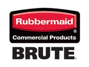 www.rubbermaidcommercial.com